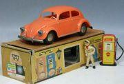 Arnold VW 1200 Brezel Käfer
