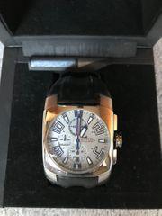 Armbanduhr Lotus 15410 tolles Schnäppchen