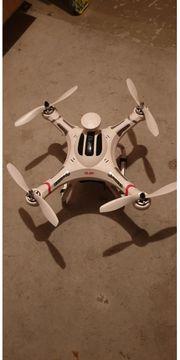 Drohne Cheerson CX-20