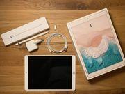 iPad Pro 2017 10 5