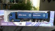 Modellauto Truck
