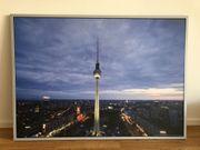 Myrarp Ikea Bild Berlin 140x100