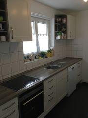Küche Impuls IP 4250