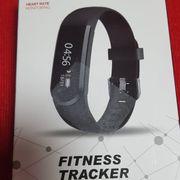 Fitness Uhr Neu und original
