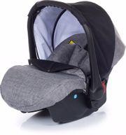 Babyschale inkl Isofixstation