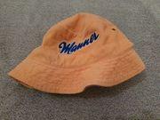 Manner Beachcap 5 EUR