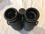 Leica Geovid 8x56 HD-B 40