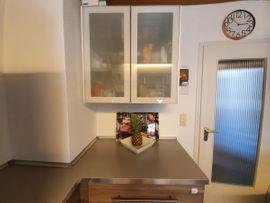 Bild 4 - Küche - Fellbach