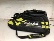 Babolat areo Technology Tennistasche