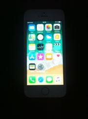 Appel i phone 5 32