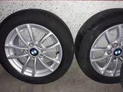 BMWREIFEN Dunlop 205 55R 15