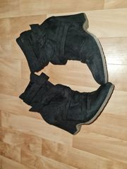 Stiefel Dame