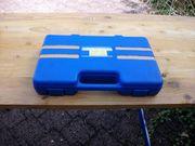 Bremskolben Rücksetzwerkzeugsatz 13tlg im Koffer