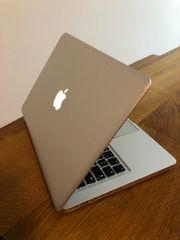 Apple MacBook Pro 13Zoll i5