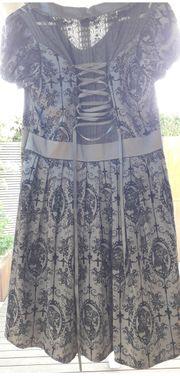 Gotic Kleid