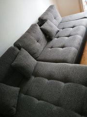 Wunderschönes Sofa zu verkaufen