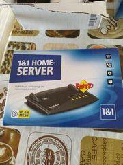 7520 Home Server 2x neu