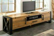 NEU TV Board Thor 200cm