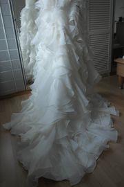 Hochzeitskleid Brautkleid NEU
