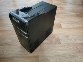 Bild 4 - Desktop-PC Medion Akoya MD8338 E4360D - Bellheim
