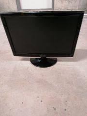 PC Monitor Samsung 24Zoll