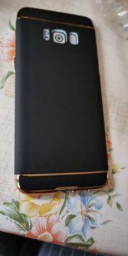 Zubehör für Samsung galaxy S8