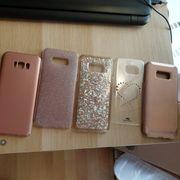 Handyhüllen S8