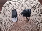 Verkaufe ein Nokia 2330 C