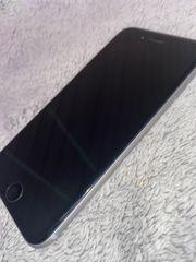Iphone 6s halbes jahr alt