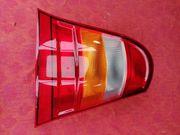 Original Mercedes W168 Rücklicht rechts