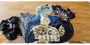 T-Shirts 2ei Pullis Größe 112-128