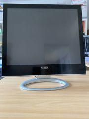 Xerox XL775D LCD-TFT 17 0