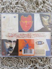 CD von Phil Collins Hits