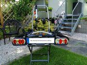 Fahrradträger THULE 920 EuroWay G2