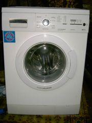Waschvollautomat Siemens IQ 390 Vario