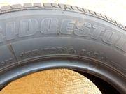 4x 175 70 R14 Bridgestone