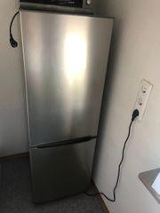 Kühlschrank mit Gefrierfach
