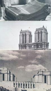 Suche Ansichtskarten Postkarten alte Briefe