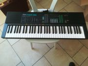 Keyboard Yamaha PSR 36