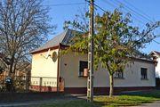 Schönes renoviertes Haus 20km vom