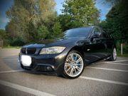BMW E90 LCI 330d xdrive