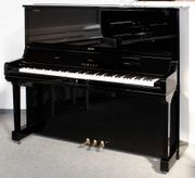 Klavier Yamaha YUS3 Silent 131