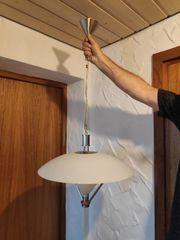 Hängelampe Leuchter Wohnzimmerlampe Esszimmerlampe Deckenlampe