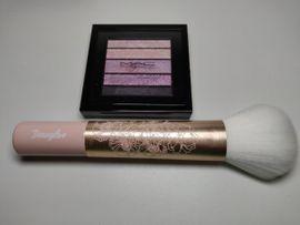 MakeupSet Dior Douglas MAC luxuriöse: Kleinanzeigen aus Brühl - Rubrik Kosmetik und Schönheit