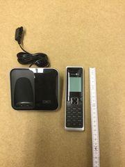 Festnetztelefon Telekom Sinus 206