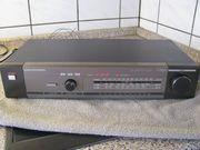 Grundig T1700 LW-MW-FM Tuner Baustein