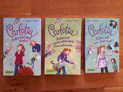 Carlotta Taschenbücher