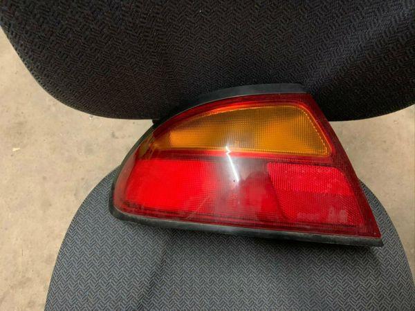 Verfügbare Ersatzteile aus Schlachtfest Mazda