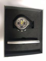 Porsche 911 GT3 Speed II Chronograph