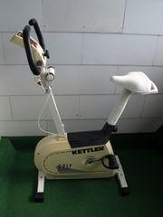 Heimtrainer Kettler